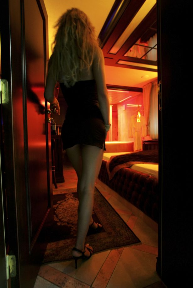 suruba amsterdam red light escorts