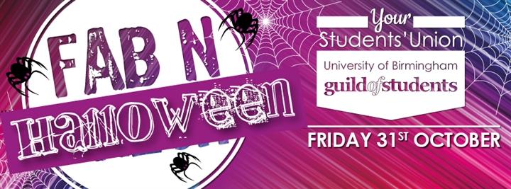 fab-n-halloween-fb-cover