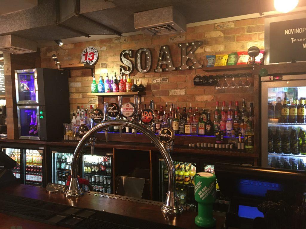 soak bar close up 2