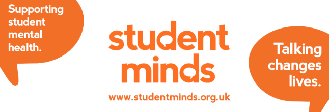 student-minds-org