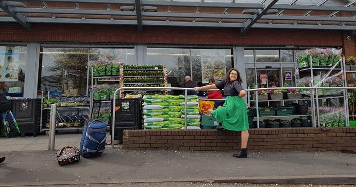 What your favourite Selly Oak supermarket says about you