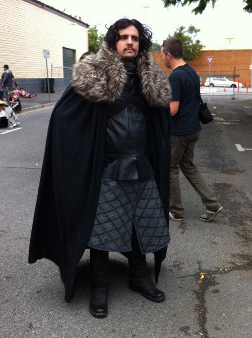 Game-of-Thrones-Cosplay-8