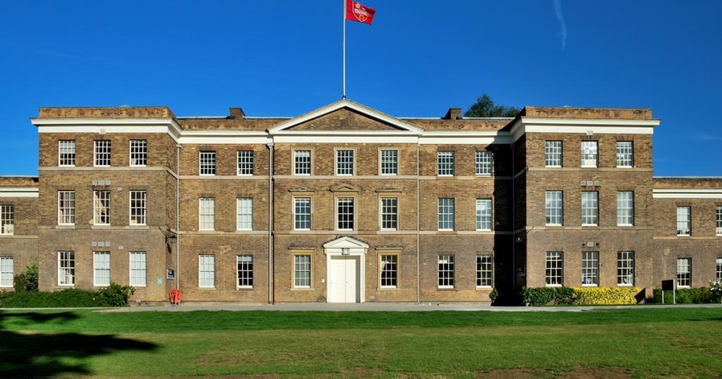Fielding_Johnson_Building,_University_of_Leicester