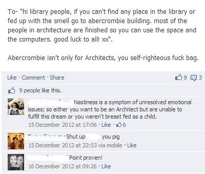 Architecture Pic