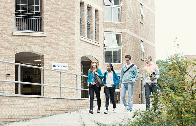 oxford brookes online prospectus See how students rated psychology at oxford brookes university plus, view full entry requirements, average graduate salary and prospects, tuition fees you'll pay.