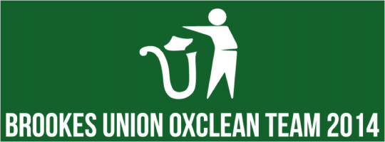 Oxclean