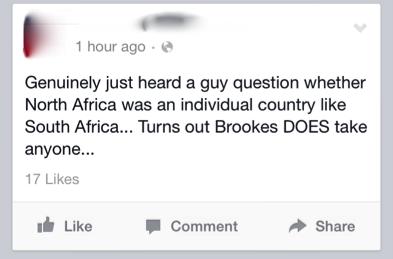 brookes1
