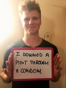 sam-condom