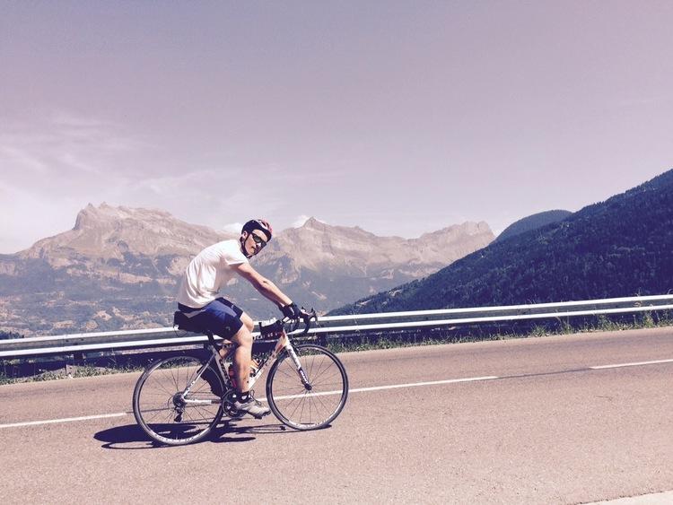 ptp-bike