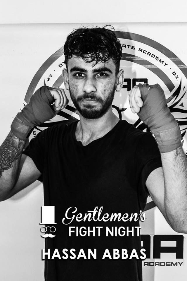 Image may contain: Tattoo, Beard, Arm, Sports, Boxing, Sport, Face, Person, Human, Skin