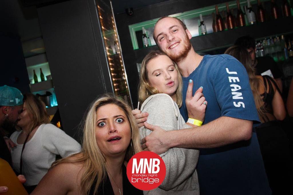 Image may contain: Pub, Bar Counter, Night Club, Club, Person, Human