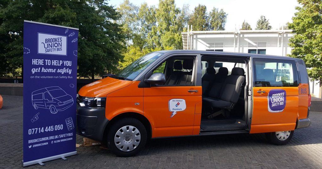 Image may contain: Van, Vehicle, Transportation, Automobile, Car