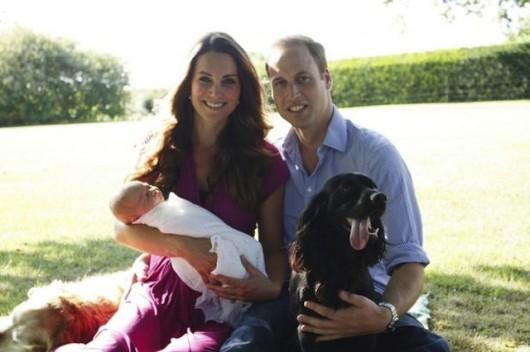The-Duke-and-Duchess-of-Cambridge-2477624