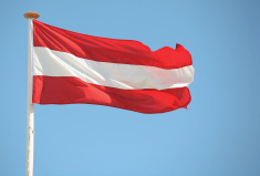 stock-photo-1485487-austrian-flag