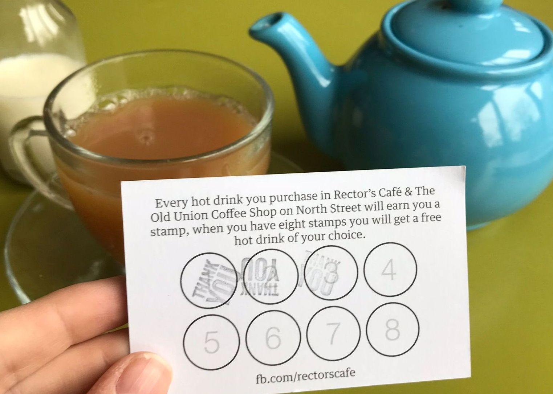 Image may contain: Teapot, Pottery, Pot