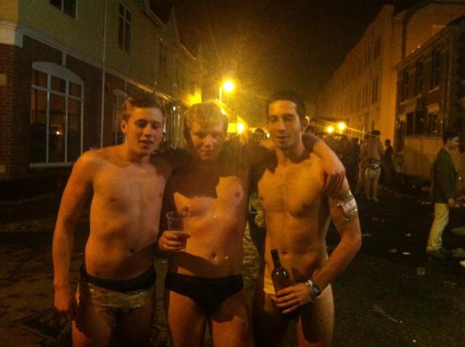 Xxx brown university nudity cock fuckin girls