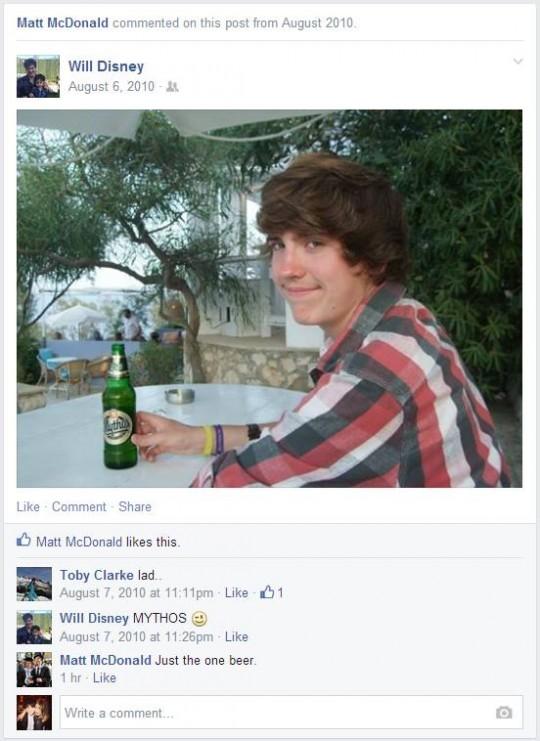 Cheers pal