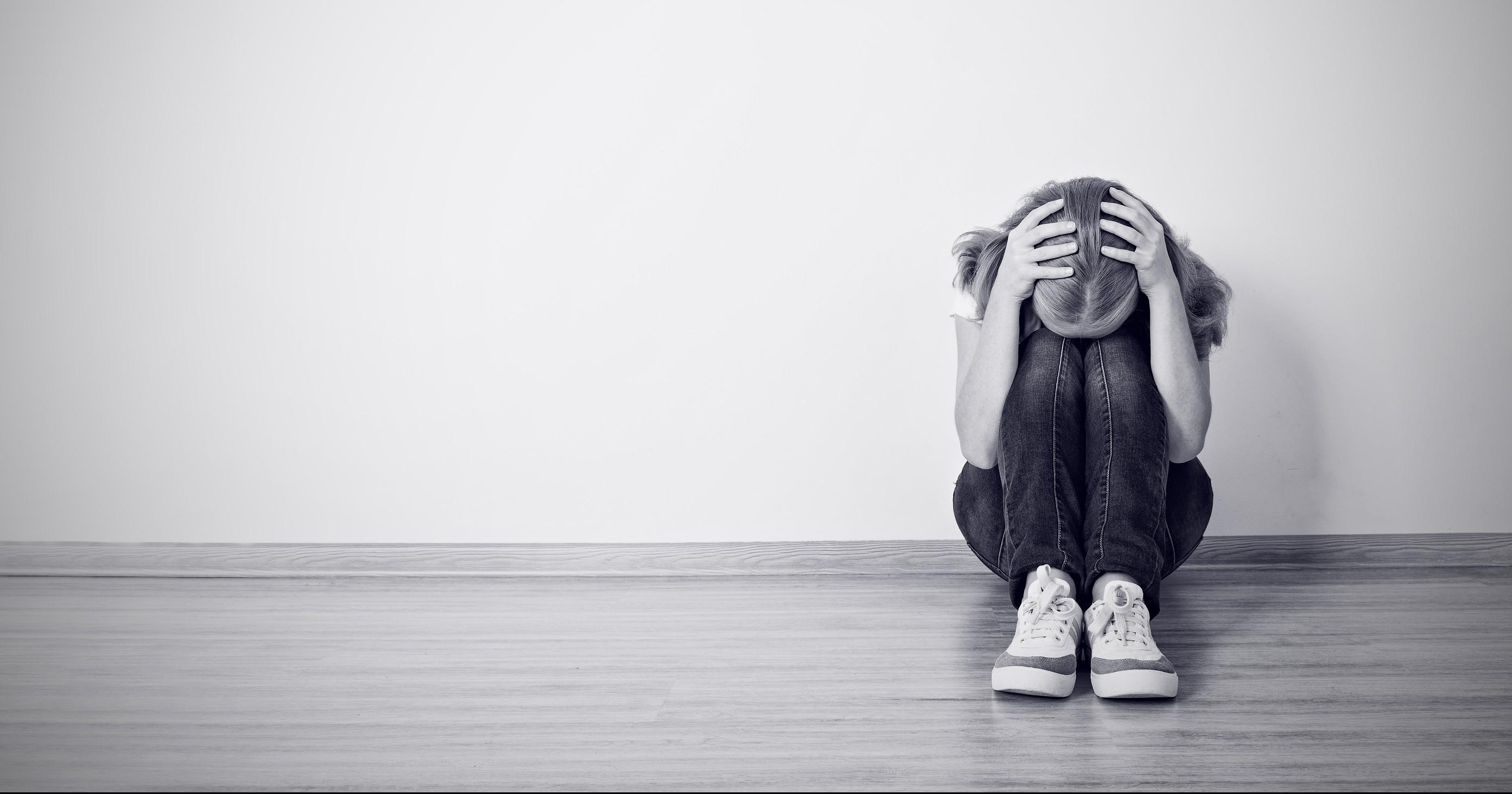 Depression-e1447452152981-1