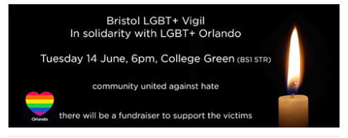 Bristol LGBT 2 - University of Bristol 429128cef1