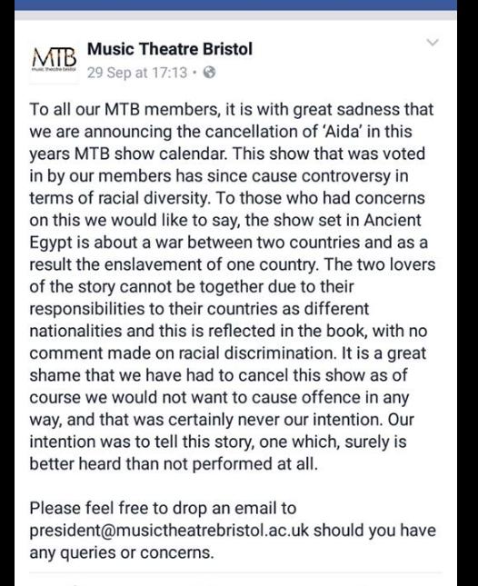 mtb-1