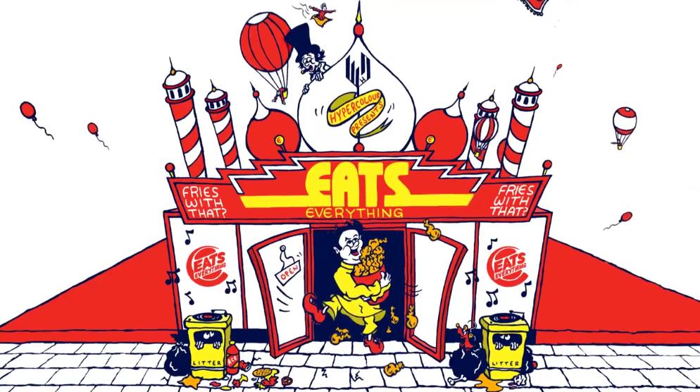 eats-2