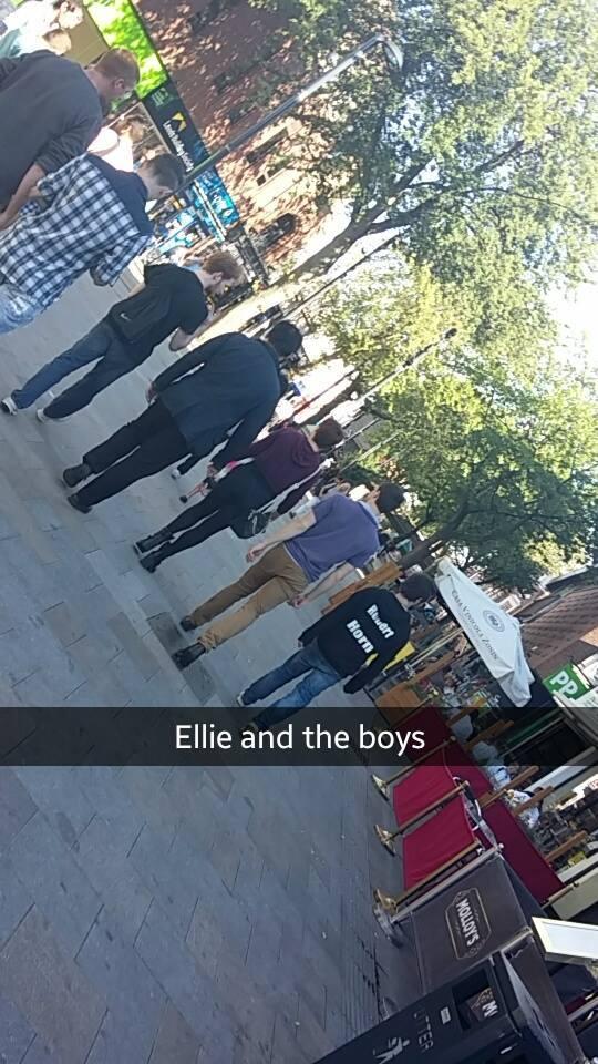 ellie-3