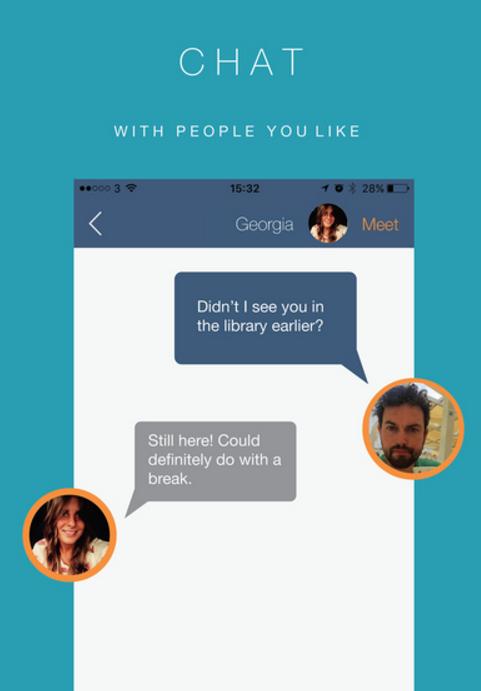 Bristol dating chat
