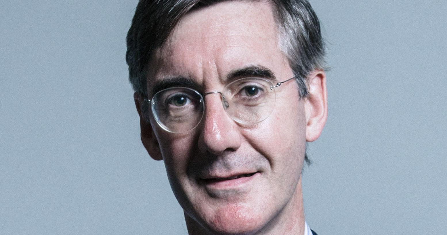 Exclusive: Jacob Rees-Mogg is coming to speak at Bristol ...