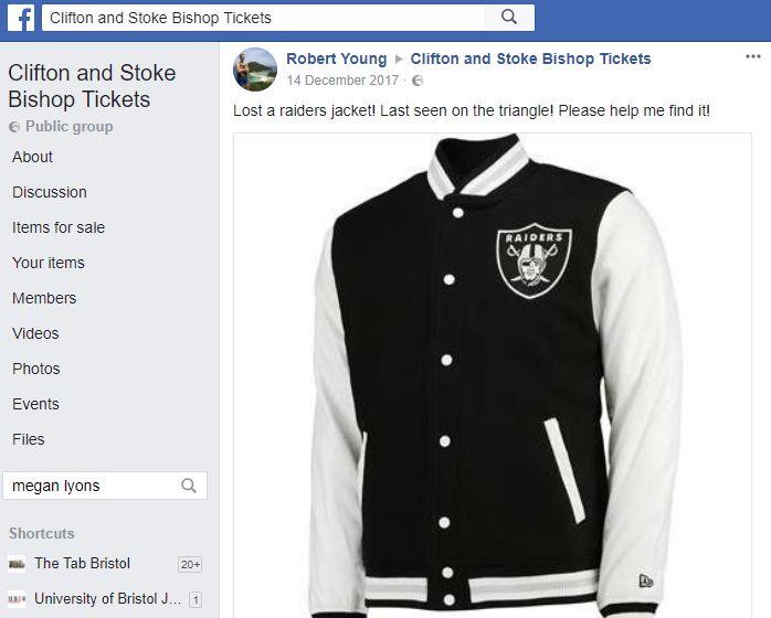Image may contain: Vest, Jacket, Coat, Shirt, Clothing
