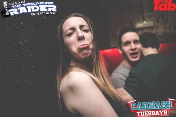 saddest-clubber