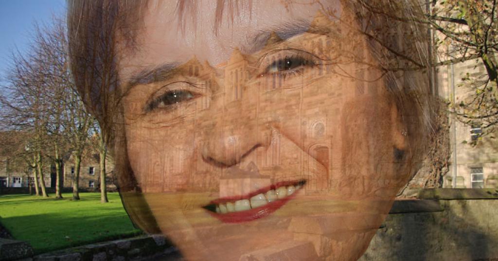 Aberdeen SNP