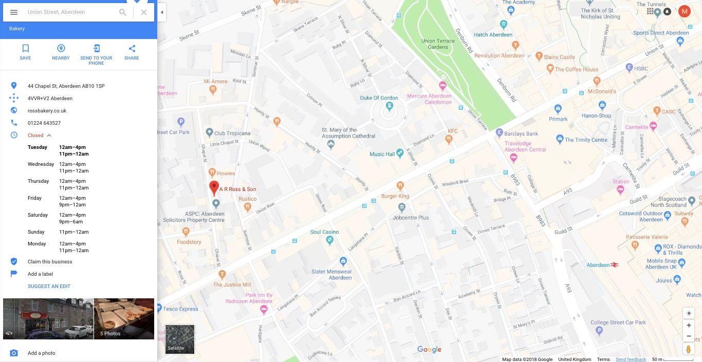 Image may contain: Plot, Map, Diagram, GPS, Electronics