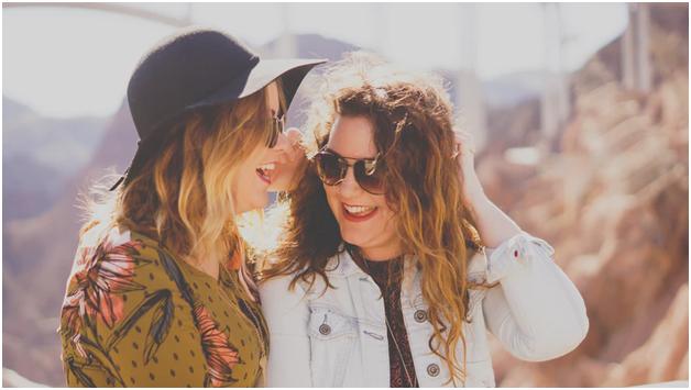 6 Delightful Birthday Gift Ideas For Best Friend Female
