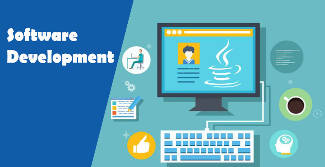 Picking a Custom Software Development Company - University of Aberdeen