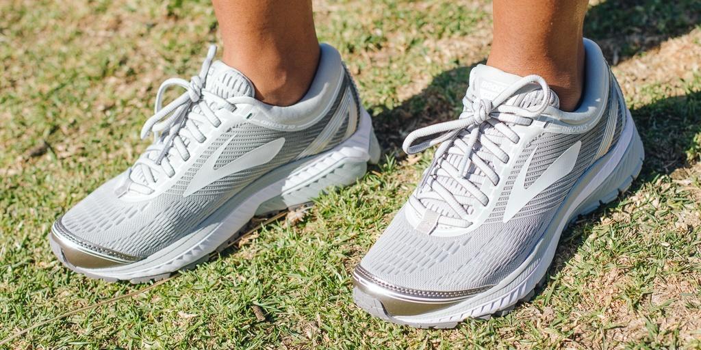 save off 9c345 382d0 5 best running shoes for overpronation - University of Aberdeen