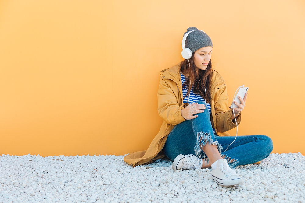Best Music Streaming Apps for Student in 2019 - University