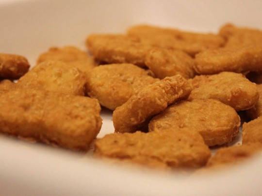 mcdonalds-has-four-distinct-shapes-of-chicken-mcnuggets--heres-what-theyre-called