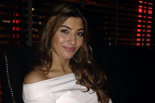 Jane-Khalaf