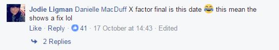x-factor-fix