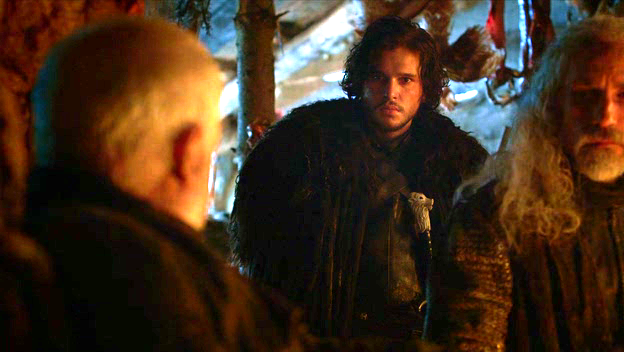 Jon-and-Craster-nights-watch-31198510-624-352