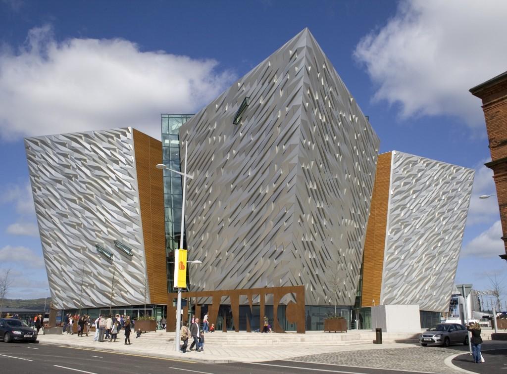 Titanic_Belfast_side_view