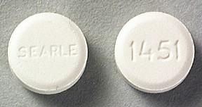 Misoprostol