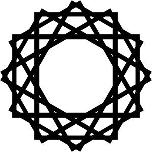 Annaghtek's symbol