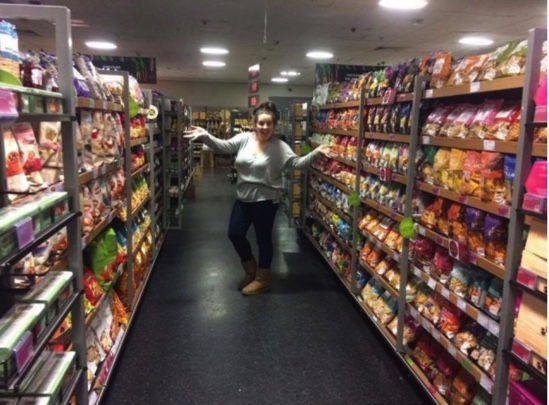 northern ireland, percy pigs, marks and spencers, m and s