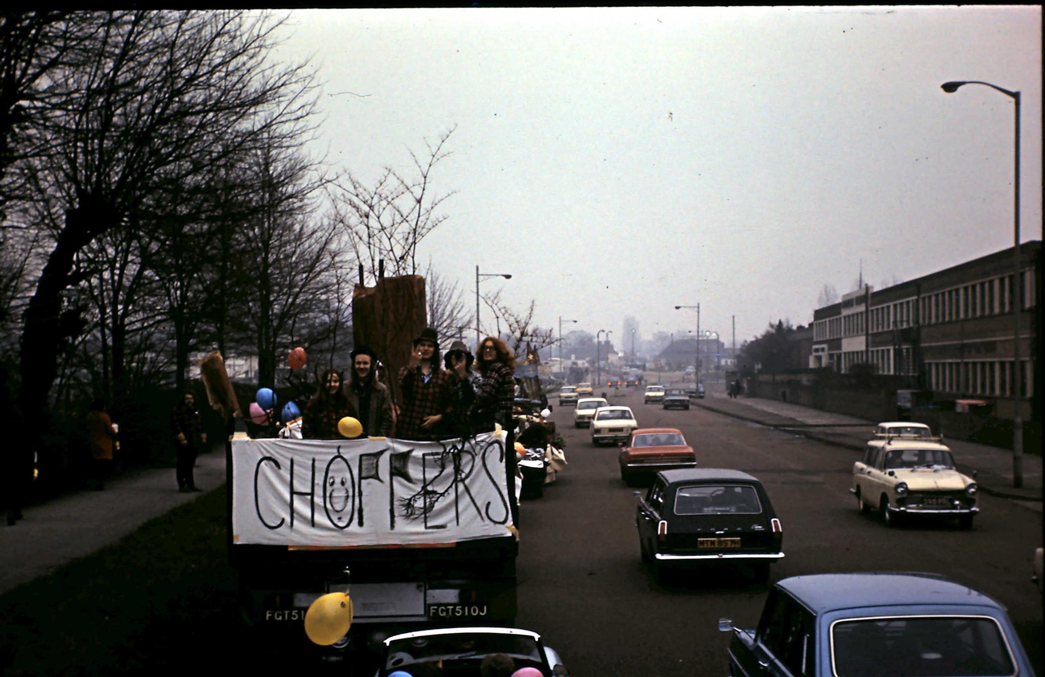 Rag Parade 1972 1-27-2013_003