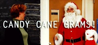 candy-cane-christmas-four-for-you-glen-coco-mean-girls-movie-quote-quote-favim-com-80313