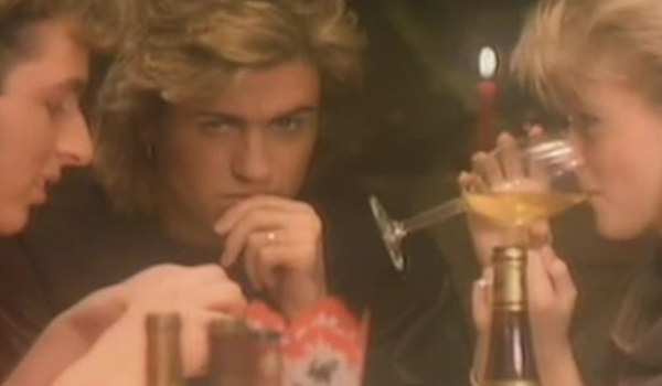 george-micheal-in-last-christmas
