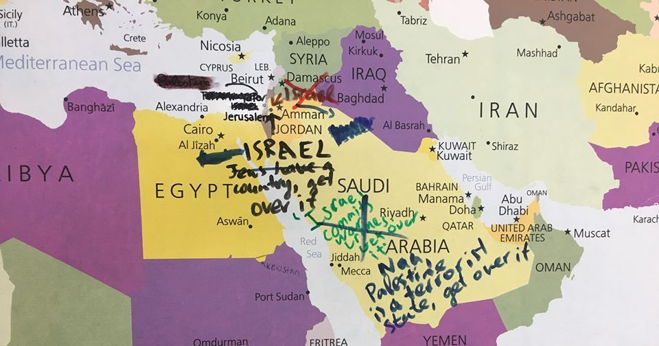 Image may contain: Atlas, Plot, Diagram, Map