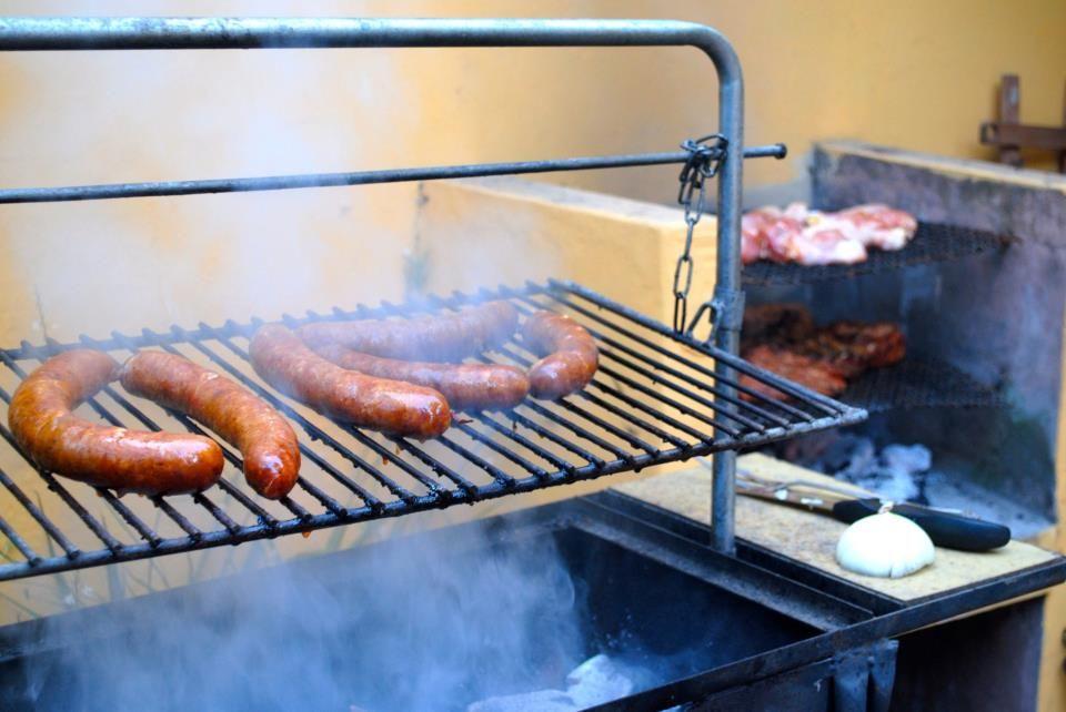 Image may contain: Egg, Hot Dog, Food