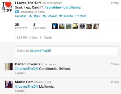 cardiff tweet 2